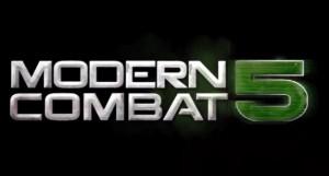 Modern_Combat_51