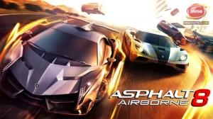 asphalt_8