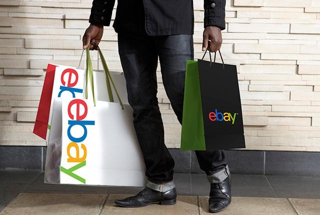 хитрости eBay