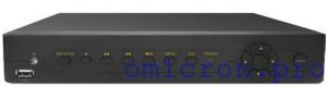 NVR-i504